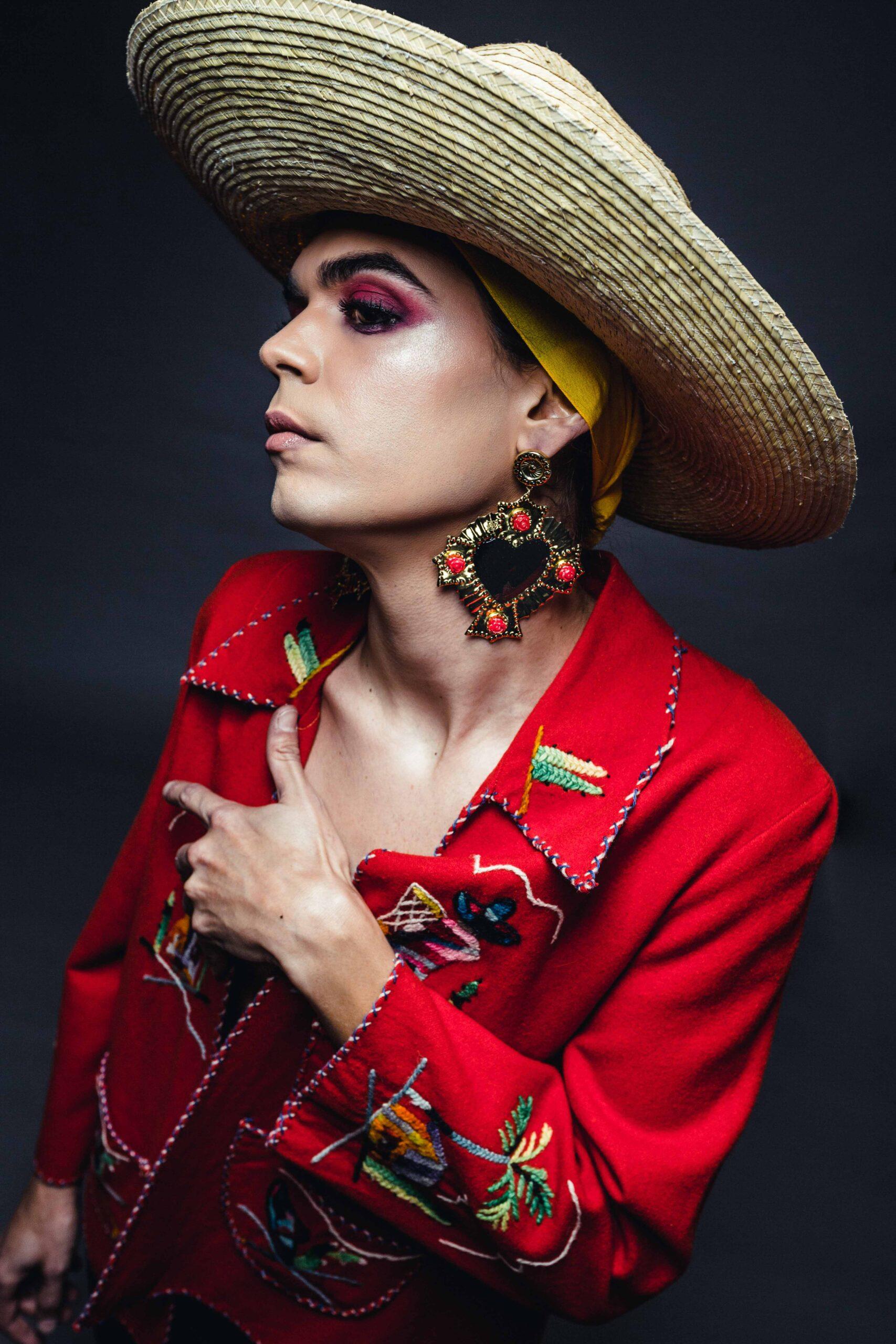 NICODESIGN_EL MEXICO_MEX08-4