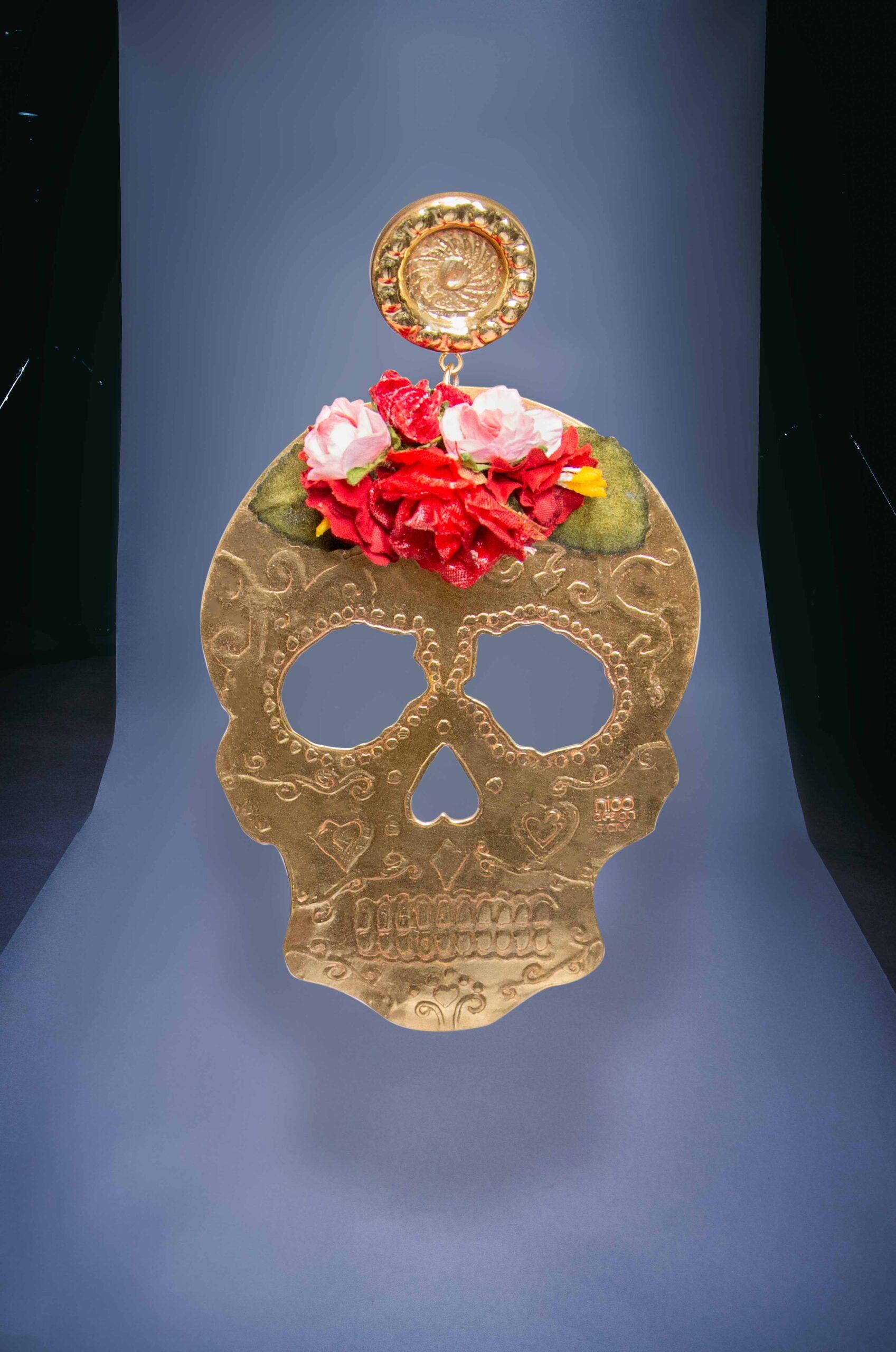 NICODESIGN_EL MEXICO_MEX09-1